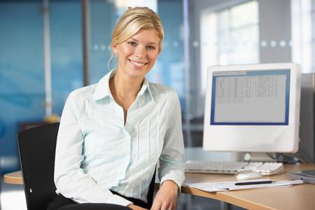 Без работы: 10 шагов по поиску новой. Позитивные советы