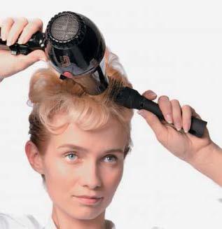 Вечерняя прическа для коротких волос - быстро. Поразите любимого!