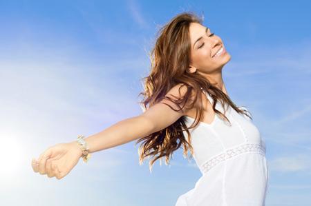 Страх перемен: 7 способов преодолеть