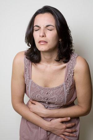 Особый случай: внутриматочная спираль и беременность