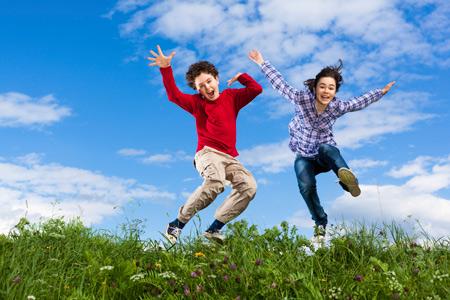 Как воспитывать мальчика? Мифы и реальность: 3 истории