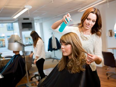 Роскошные волосы: 9 средств для прически как в Голливуде
