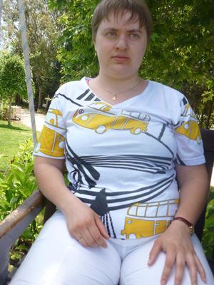 Опыт похудения: 14 кг за полгода. Похудеть не для мужа, а для себя: 5 шагов