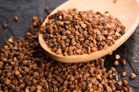 Рис, гречка, фасоль: незаменимы в пост. Чем полезны и как выбирать