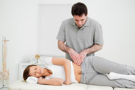 5 вопросов о болезнях почек: кто рискует и какие анализы сдавать