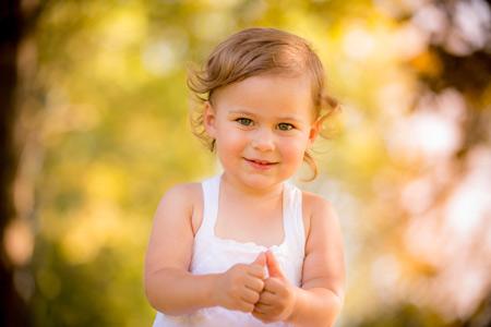 Поведение ребенка: как изменить? Освоить новые умения!