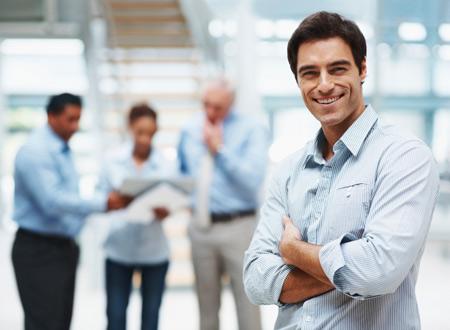 Принятие решений: работа и карьера
