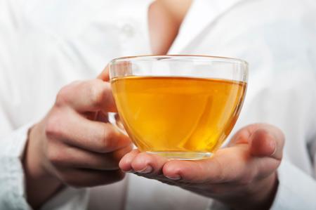 Виды чая: чем отличаются