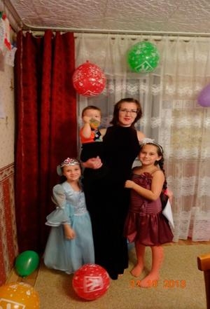 Сыну – 1 год: сценарий праздника в восточном стиле