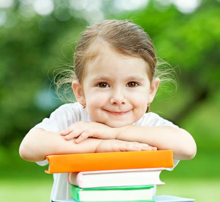 Как научить ребенка планировать время: 5 правил и 2 истории