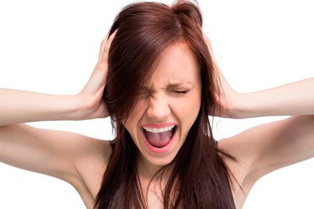как избавиться от стресса и тревоги