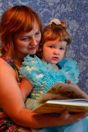 Первые книжки: Кротик, Весенняя книга и другие хиты из библиотеки дочки