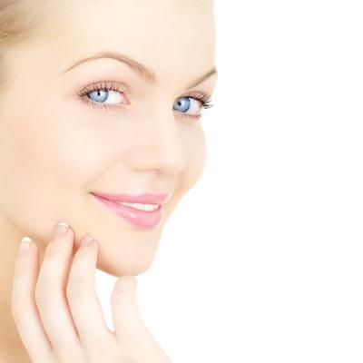 Восстановление кожи после зимы: 6 мифов