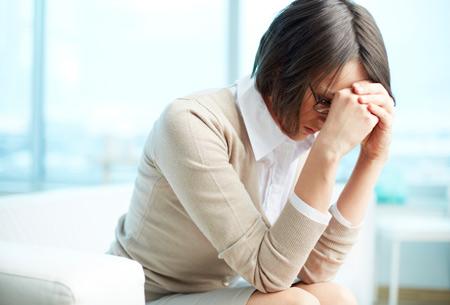 Женская дружба: психотехники, которые помогут пережить разрыв