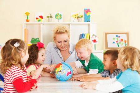 Ребенку и как подготовиться 2 вопроса
