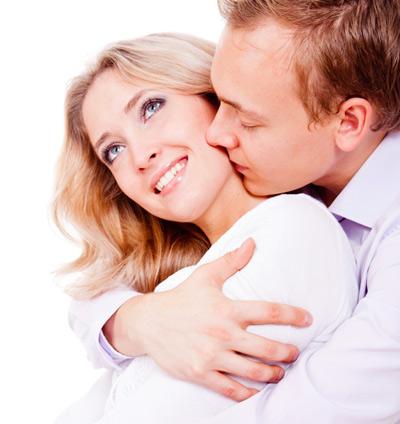 Ловушки в отношениях мужчины и женщины