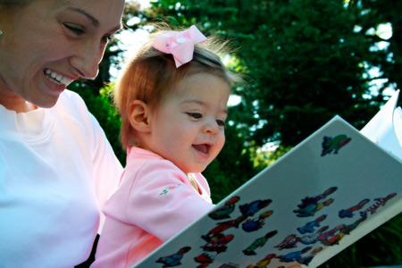 Как научить ребенка читать? 6 вопросов родителей