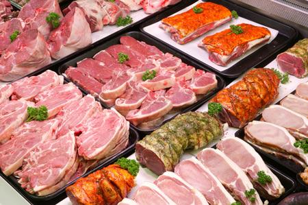 Свинина, говядина, баранина: какое мясо выбрать? Для шашлыка и не только