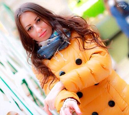 Очищение и питание для кожи и волос: мои секреты – скраб, масло, витамины