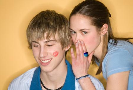 Первый секс подростков рассказы