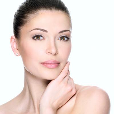 Уход за кожей – без косметики: 7 домашних рецептов