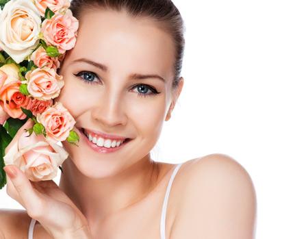 Главный тренд в макияже: естественность