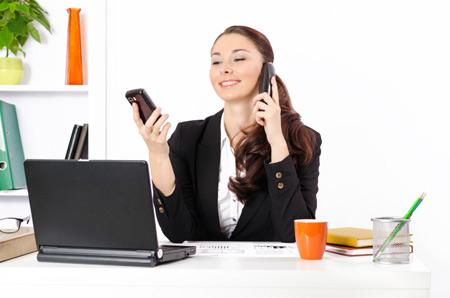 6 правил для борьбы со стрессом на работе
