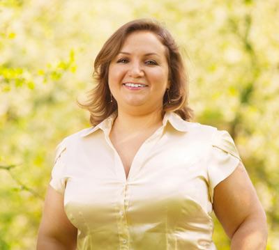 Тонкая талия: польза для здоровья. Чем опасен жир на животе