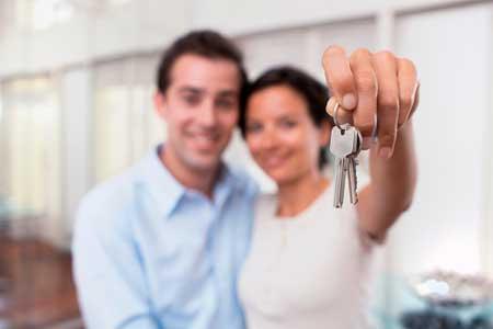 Как купить квартиру в ипотеку и не попасть в кабалу