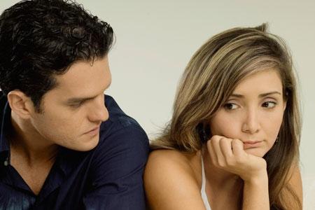 Ловушки в отношениях с мужчиной, в которые попадают