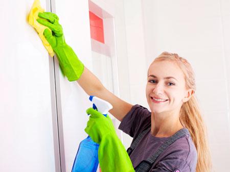 Как перестать выбрасывать продукты: порядок в холодильнике