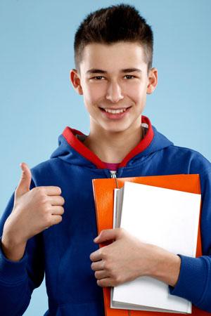 Английский язык летом - самостоятельно: 6 способов сохранить знания