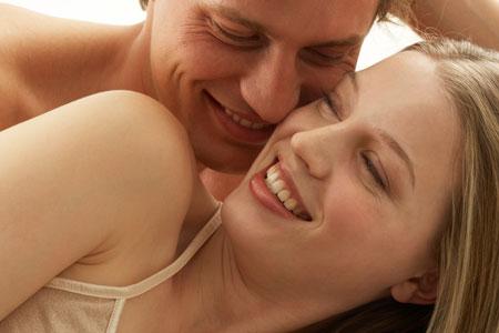 Как заниматься сексом чаще: 3 способа спасти интимную жизнь