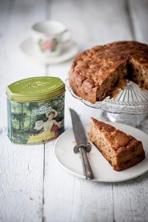 3 классических английских пирога: рецепты шеф-повара с мишленовской звездой