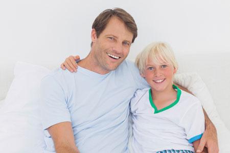 Фото мальчик с мальчиком делает секс фото 301-613