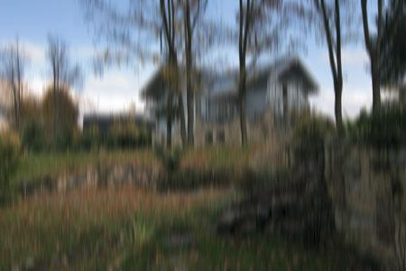 Зрение минус 3 картинки