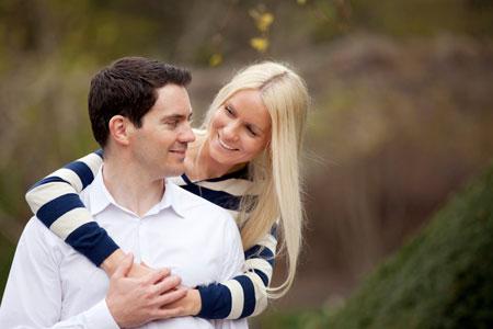 Как правильно поддерживать любимого человека