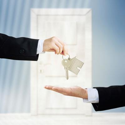 Сделка на покупку квартиры: внесение аванса и заключение договора