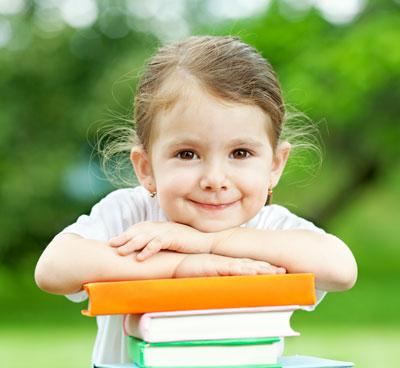Как научить ребенка контролю над собой: 5 упражнений