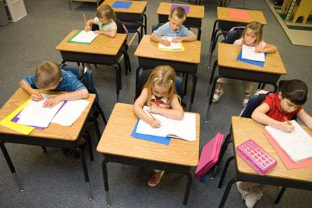 Адаптация к детскому саду: 13 правил для родителей