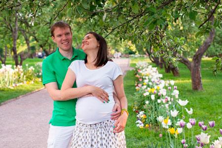 Рассказы о интимных отношениях близких родственников онлайн бесплатно без регистрации фото 7-388