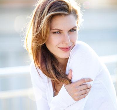 Чего вам не хватает в материнстве и браке? 15 вопросов