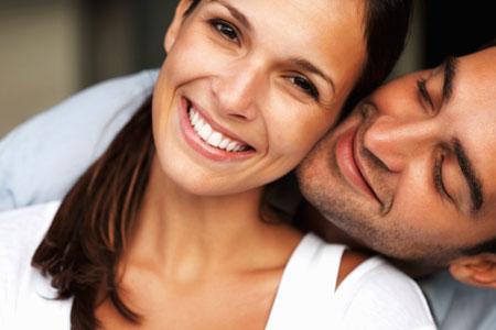 Почему мы толстеем в браке, или Как избежать недовольства супругом