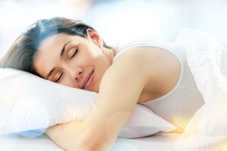 5 причин, почему женщины должны спать дольше, чем мужчины