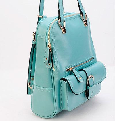 Рюкзаки женские модные школьные рюкзаки walker электрозаводская