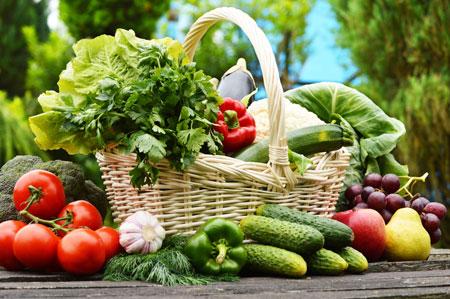 Рецепты заготовок на зиму: 4 блюда из овощей