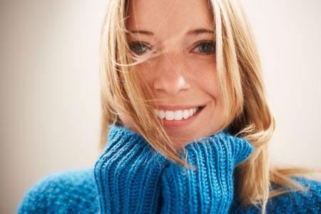 Прекрасного настроения! 9 причин печали, и что с ними делать