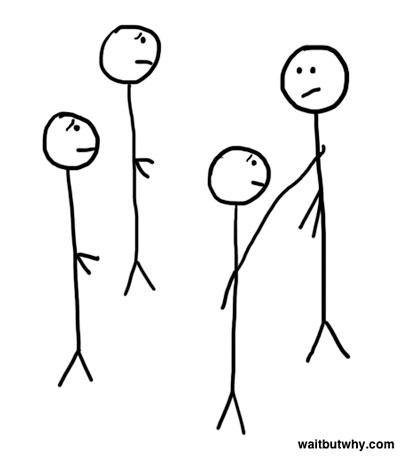 Холостяки: 10 типов одиноких мужчин
