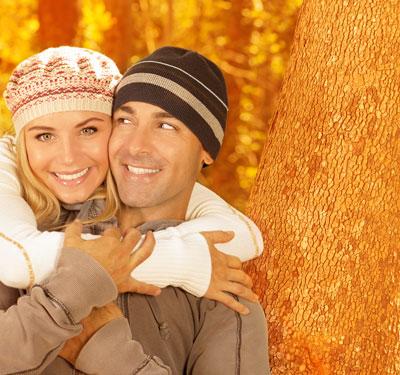 Счастливая семья: 5 признаков того, что счастье под угрозой