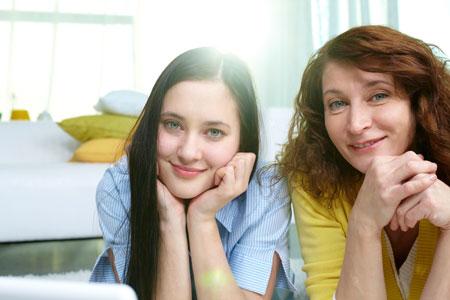 Расказы про сексуальные отношение родителей
